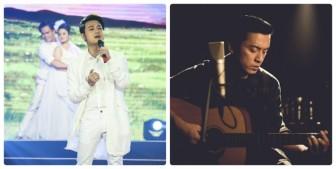 Phim Việt, nhạc Việt đang nghiêng về tái tạo hơn sáng tạo?