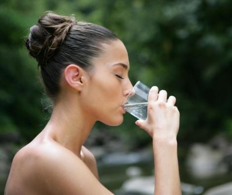 8 cách loại bỏ vết rạn da chỉ với công thức đơn giản