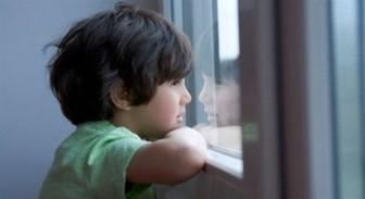 Trẻ tự kỷ cần môi trường hòa nhập