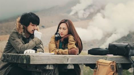 Phim độc lập hợp tác Việt - Nhật không sex, không gương mặt phòng vé, không hài nhảm