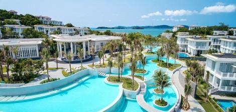 Premier Village Phu Quoc Resort sẽ do AccorHotels quản lý, vận hành