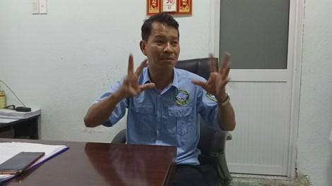 Nguyên nhân không thể ngờ trong vụ hỗn chiến bằng súng kinh hoàng ở Đồng Nai