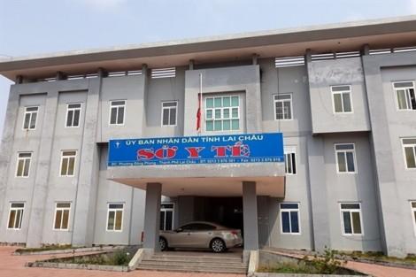 Vì sao 137 nhân viên y tế tỉnh Lai Châu bị sa thải?