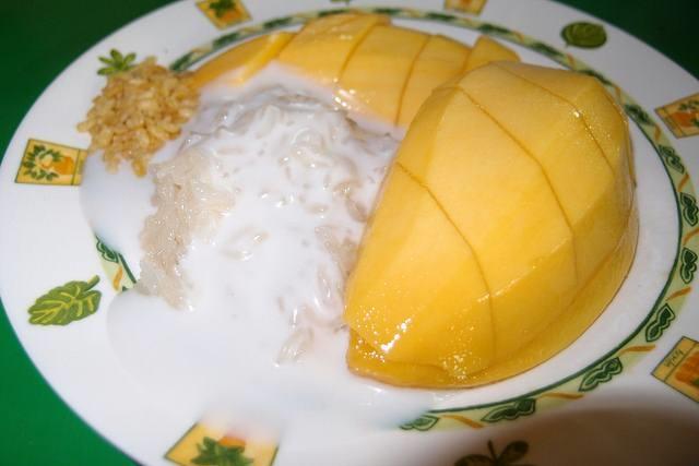 Vi sao ban nhat dinh du lich Thai Lan vao mua he nay?