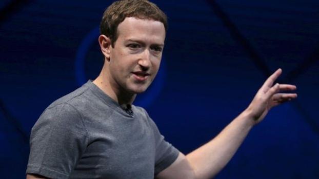 87 trieu nguoi dung Facebook bi anh huong tu be boi ro ri thong tin
