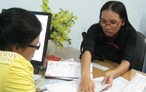Vụ cô giáo không trò chuyện: Xem xét trách nhiệm và xử lý hiệu trưởng