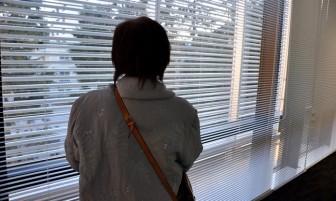 'Họ đã đánh cắp đời tôi': Sự thật sau câu chuyện ép triệt sản tại Nhật Bản