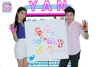 Cái chết của YanTV: lời cảnh báo cho truyền hình