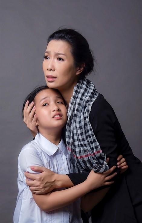 Trịnh Kim Chi đưa 'Rặng trâm bầu' 14 năm trước lên sân khấu