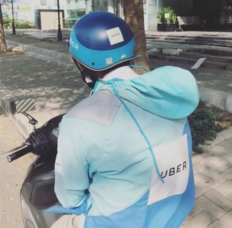 Hoãn sáp nhập vô thời hạn Uber vào Grab để làm rõ vấn đề độc quyền cạnh tranh