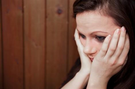 Ly hôn người chồng tệ bạc, chạy theo tiếng gọi con tim rồi cuối cùng lại vẫn phải nhận bi kịch đớn đau