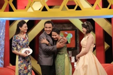 Chuyện hôn nhân, gia đình: Món mới của chương trình truyền hình?