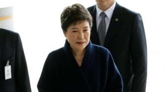 Kết cục đen tối của các cựu thổng thống Hàn Quốc