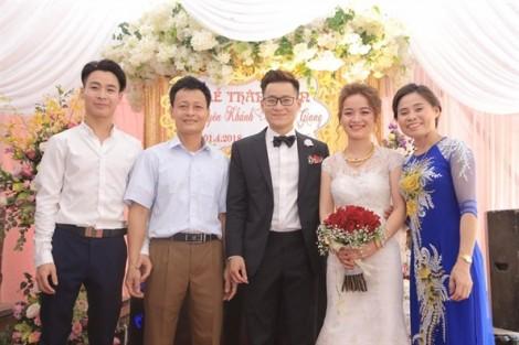 'Một đám cưới hai tâm trạng' và lý do thật sự đằng sau khiến cư dân mạng dậy sóng