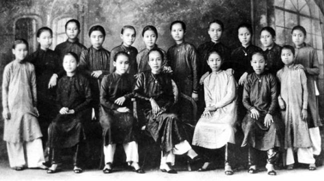 100 nam cai luong: Nhung ganh hat noi tieng thoi ky dau cua san khau cai luong