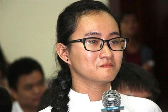 Gui tang Song Toan: Tinh co ben chu em