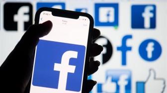 Hết 87 triệu người dùng Facebook lộ thông tin, đến tin nhắn của 1.500 người có thể bị truy xuất