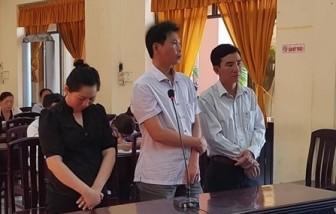 Chiếm đoạt tiền tỉ, nữ kế toán ở Phú Quốc lãnh án 15 năm tù