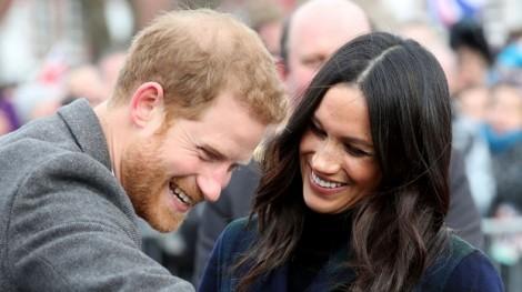 Đám cưới Hoàng gia Anh: Mời người làm bánh nhưng 'lơ' nguyên thủ vài quốc gia
