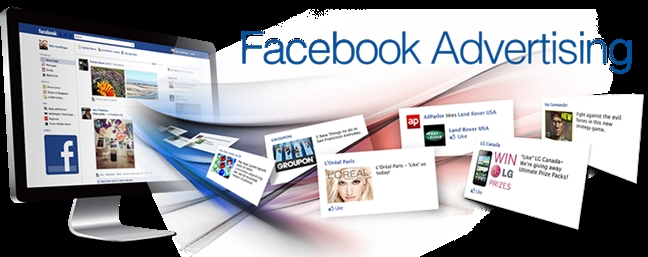 Nha quang cao khong 'cat duyen' Facebook sau be boi ro ri thong tin