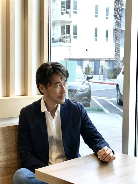 Tô Chấn Phong tái ngộ khán giả sau nhiều năm bỏ hát đi kinh doanh