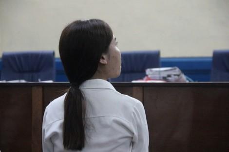 Chuỗi ngày tăm tối của cô gái trở thành phạm nhân vì đâm chết người cưỡng hiếp mình