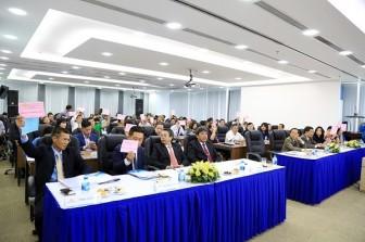 VietBank đặt kế hoạch lợi nhuận 300 tỷ trong năm nay