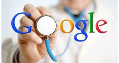 Lỗi có phải do 'bác sĩ Google'?