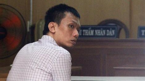 Đánh cắp tài liệu mật, cựu cán bộ công an lĩnh 7 năm tù về tội gián điệp