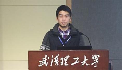 Trung Quốc: Từ vụ sinh viên tự tử làm lộ những khoảng tối nhức nhối trong trường đại học