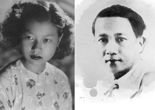 100 nam cai luong: 'Bau Cuong' va buoi dau chuyen nghiep hoa cai luong