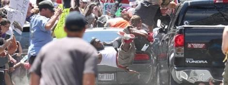 Nhiếp ảnh gia đoạt giải Pulitzer với bức ảnh chụp trước ngày rời tòa soạn
