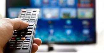 Bộ Công thương sẽ xử lý VTVCab vì 'đơn phương' cắt kênh không thông báo chi tiết
