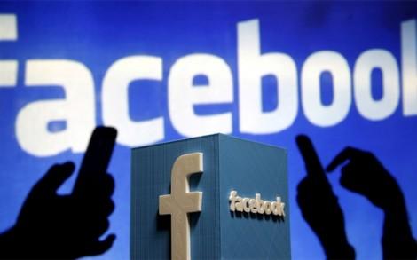 'Tài liệu mật' tiết lộ Facebook đoán được hành vi người dùng để bán cho nhà quảng cáo
