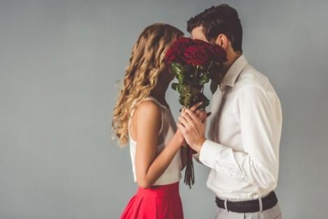 Khổ vì yêu không phải cách?