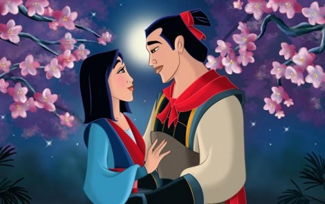 Disney bỏ nhân vật song tính trong phiên bản hoạt hình 'Hoa Mộc Lan' khiến người hâm mộ phẫn nộ
