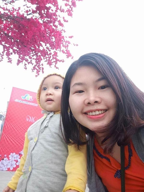 Ai bao lam me don than se khong hanh phuc?