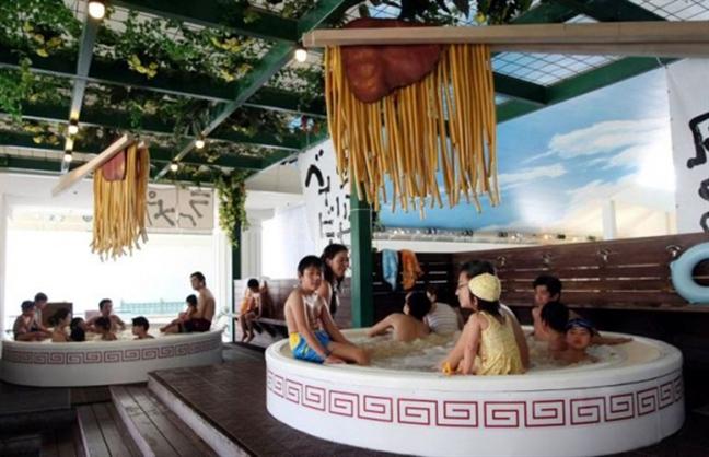 10 phuong thuc lam dep 'kinh di' van hot tren mang xa hoi