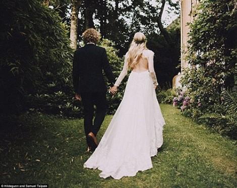 Tục thách cưới, cứ tưởng chuyện ngày xưa