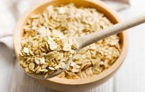 10 thực phẩm dinh dưỡng cho bữa sáng giúp bạn giảm cân
