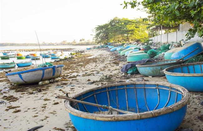 Du an FLC o Quang Ngai: Chinh quyen 'hoa toc' giai toa, dan se ra sao?