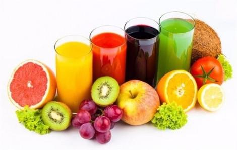 5 bí quyết để giữ cơ thể khỏe đẹp trong mùa hè