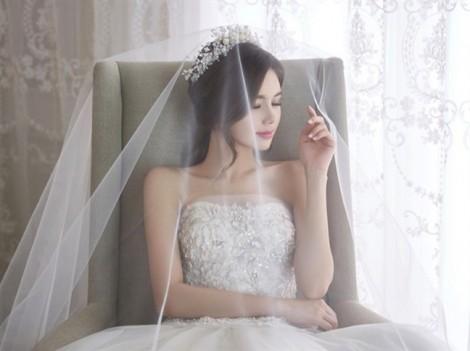 Tập hai, tập ba thì không nên đám cưới?
