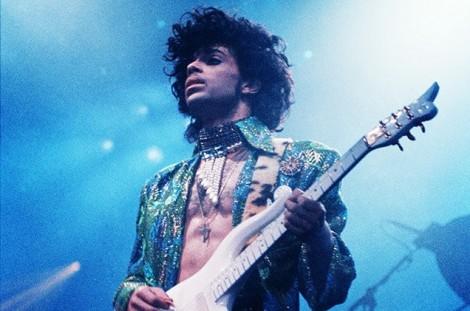 Gia đình huyền thoại âm nhạc Prince kiện bệnh viện sau 2 năm ngày mất