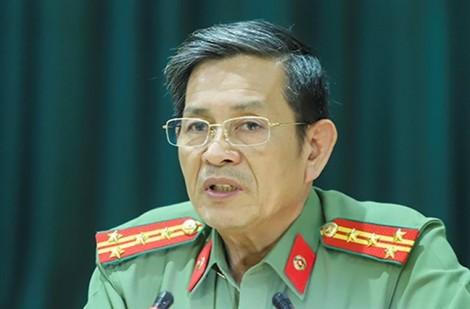 Đoàn ĐBQH Đà Nẵng đính chính thông tin về đại tá Lê Văn Tam
