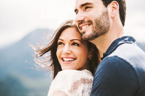 Dù cố gắng, tôi vẫn không thể sống hạnh phúc bên vợ bởi mãi nhớ về người yêu cũ