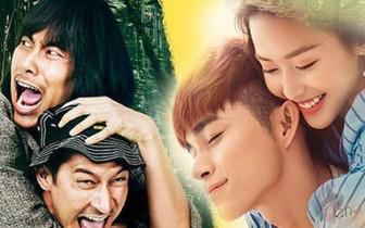 'Phao cứu sinh' nào cho phim Việt mùa lễ?