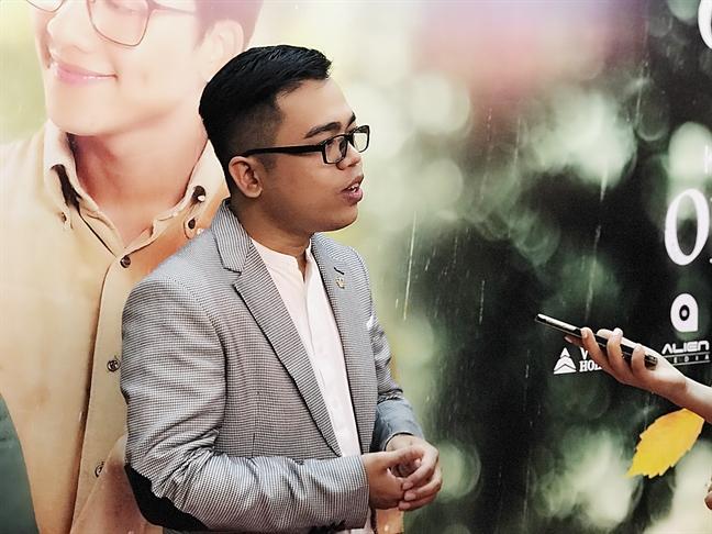 Vi sao Huong Tram khong duoc nhan vai chinh trong phim dien anh 'Em gai mua'?