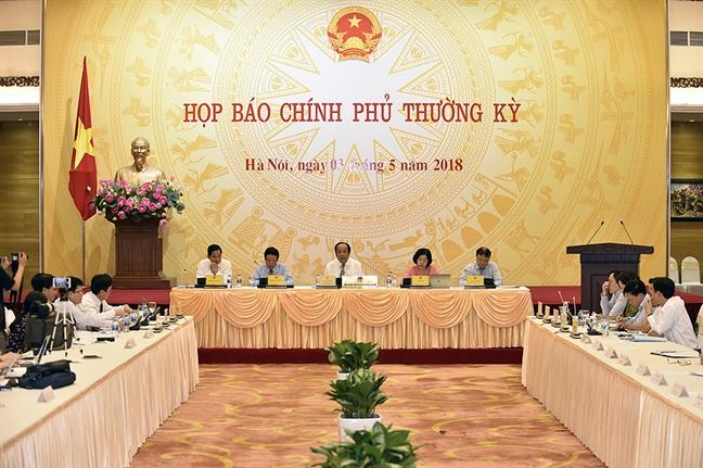 Thu truong Bo Xay dung: Ban do quy hoach Thu Thiem that lac da duoc thay the moi