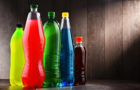 Thức uống cho người ăn kiêng vẫn gây tiểu đường và béo phì